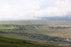 Waimea viewed from Kohala Mountain road