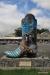 Waimea Centennial Cowboy Boot
