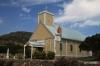 Imiola Church, Waimea