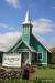 Ke Ola Mau Loa Church, Waimea