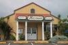 Merriman's restaurant, Waimea