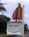 King Kamehameha statue, Kapaau