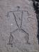 Petroglyphs, King's Trail @ Waikoloa