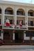 La Paz, Hotel Los Arcos