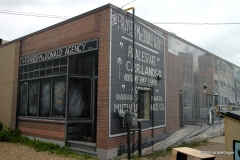 Murals-of-LaCombe-1