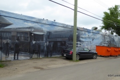 Murals-of-LaCombe-10
