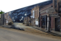 Murals-of-LaCombe-11