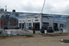 Murals-of-LaCombe-12