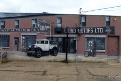 Murals-of-LaCombe-15