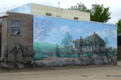 Murals-of-LaCombe-17