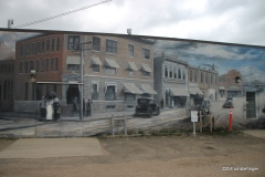 Murals-of-LaCombe-2