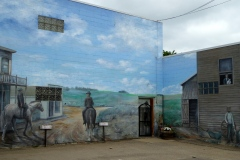 Murals-of-LaCombe-22