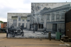 Murals-of-LaCombe-5