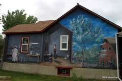 Murals-of-LaCombe-6
