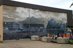 Murals-of-LaCombe-7