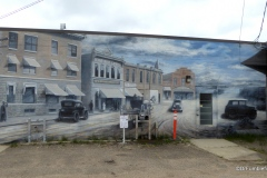 Murals-of-LaCombe-9