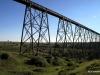 Lethbridge Viaduct
