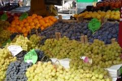 Central Market, Ljublana