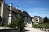Village of Montsoreau, Loire Valley