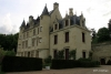 Chateau Du Petit Thouars, Loire Valley
