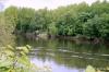 Vienne River, Le Petit St Germain, Loire Valley
