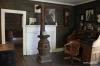 Jack Daniel's Old Office