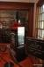 Jack Daniel's World Record No. 7 bottle