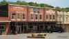 Lynchburg -- shops