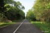 Stones River Battlefield -- Thompson Lane