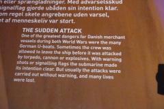 Maritime Museum of Denmark