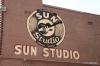 Sun Studios, Memphis
