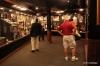 Sun Studios Museum, Memphis