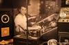 Sam Philips, Sun Studios Museum, Memphis