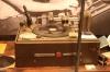 Old RCA Recorder, Sun Studios, Memphis