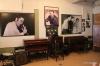 Sun Studios, Recording studio