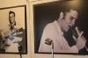 Elvis' microphone, Sun Studios, Recording studio