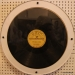 Old Elvis Sun Records 78 rpm