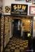 Sun Studios Cafe/Gift shop