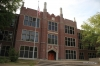 Humes, Elvis' old High School