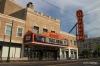 Memphis Orpheum Theater