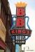 B.B. King's, Beale Street, Memphis