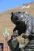 Missoula -- University of Montana