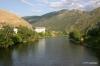 Missoula -- Clark Fork River
