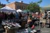 Missoula Saturday Market