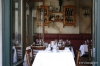 Restaurant, Vieux Montreal