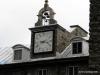 Historic clock, Vieux Seminaire de St-Sulpice