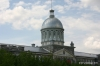 Bonsecours Market, Montreal
