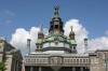 Chapel Notre Dame Bon Secours
