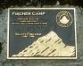 Fischer camp, Shira plateau