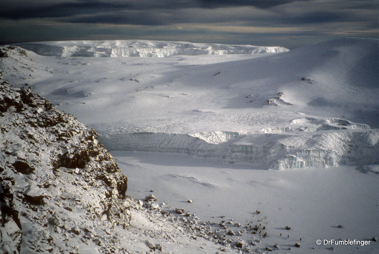 mt-kilimanjaro-summit-003